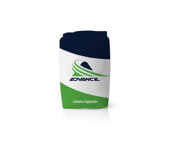 advance-greens-gypsum-product