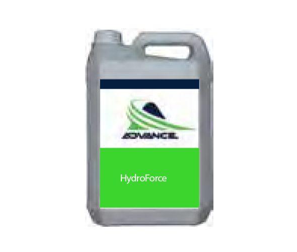 advance-hydroforce-product