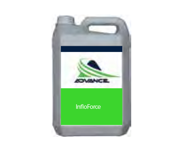 advance-infloforce-product