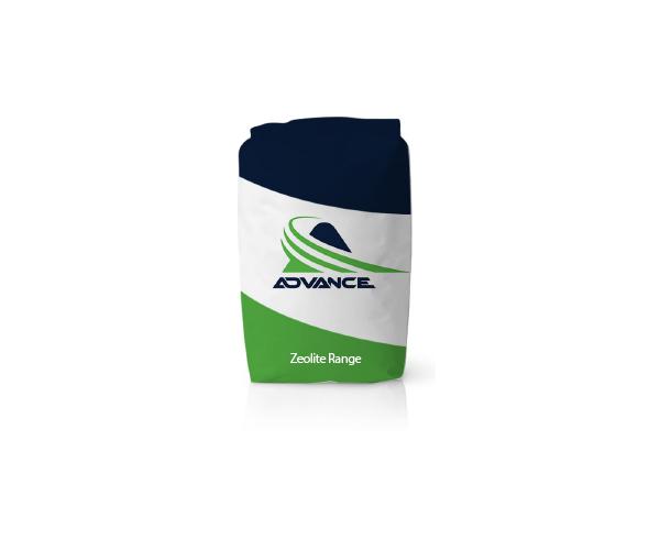 advance-zeolite-product