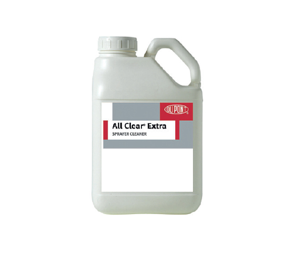 all-clear-extra-product