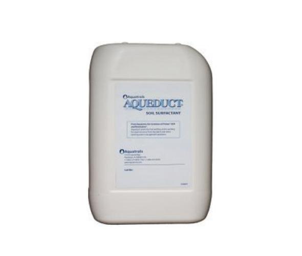 aqueduct-product