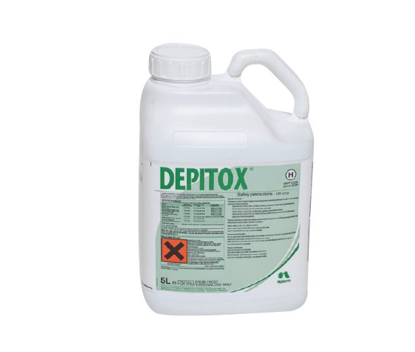 depitox-product