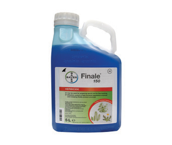 finale-150-product