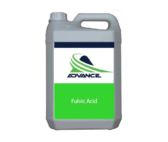 fulvic-product