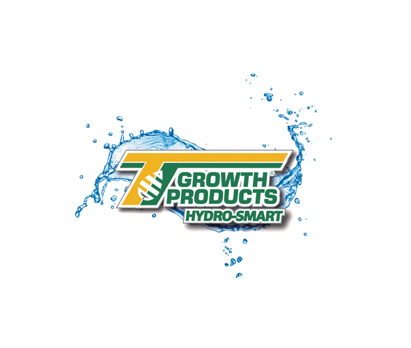 growth-products-hydro-smart-product