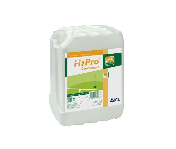 h2pro-dewsmart-product