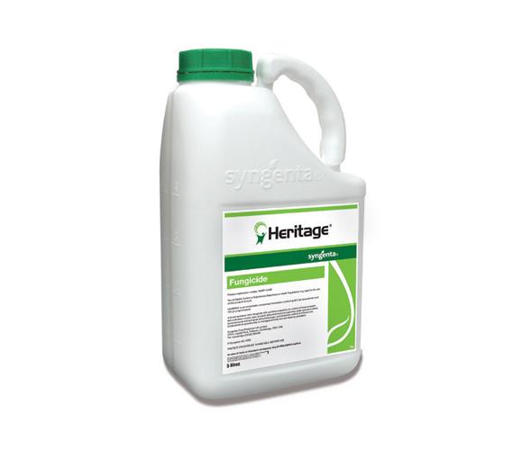 heritagemaxx-product