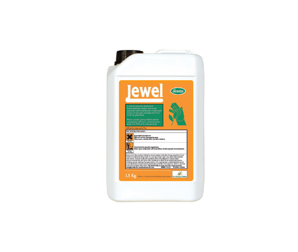 jewel-product