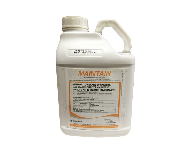 maintain-nt-product