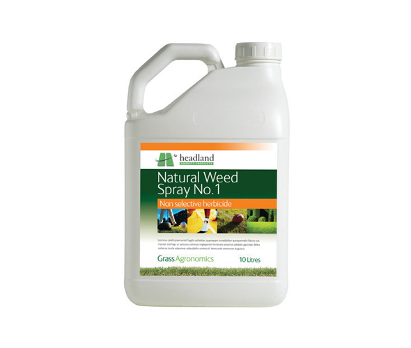 new-way-weed-spray-product