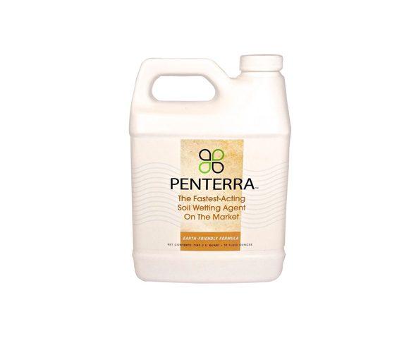 penterra-product