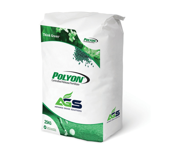 polygon-product