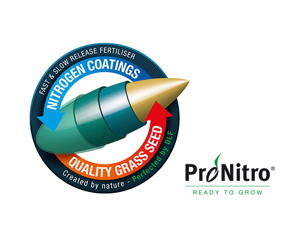 pro nitro logo