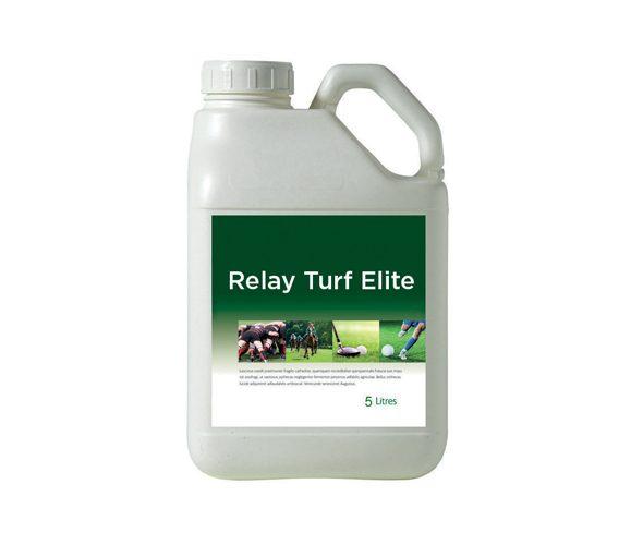 relay-turf-elite-product