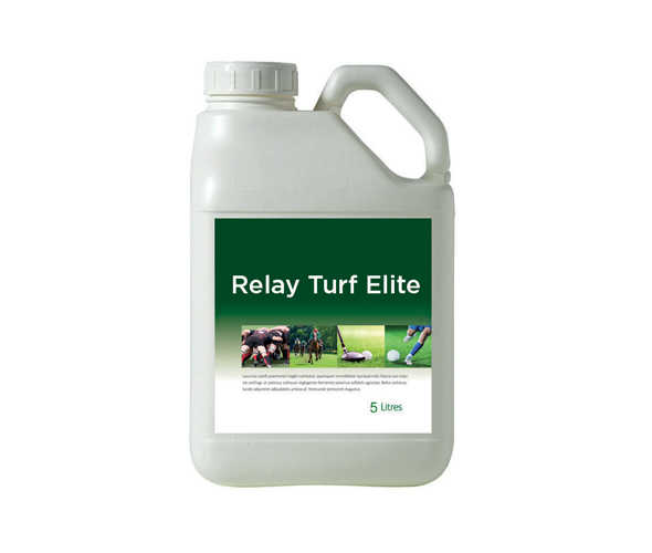 relay-turf-elite-product