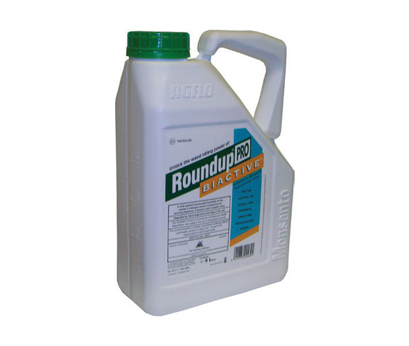 roundup-pro-biactive-product