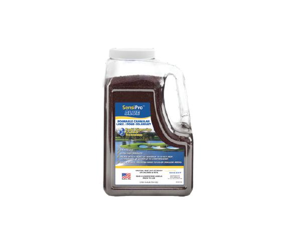 sensipro-granules-product