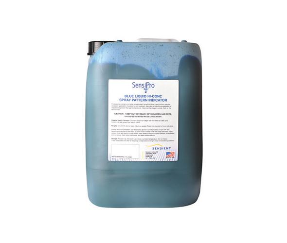 sensipro-spray-pattern-product