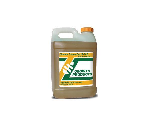 sodium-knockout-product