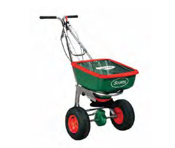 sprayer GOLF COURSE EQUIPMENT