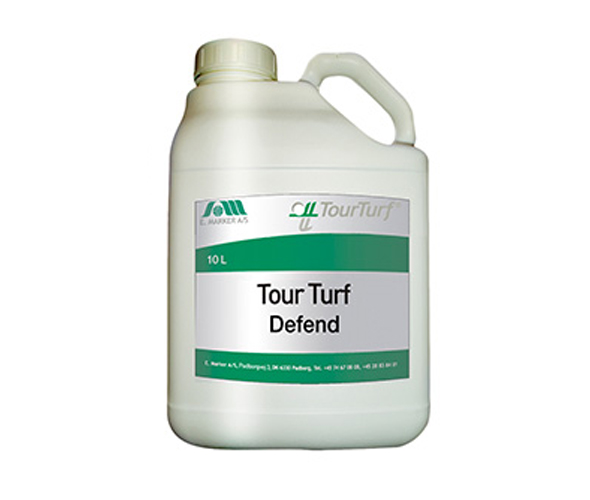 tour-turf-defend-product