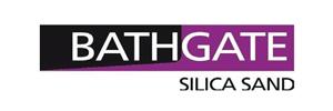 bathgate logo