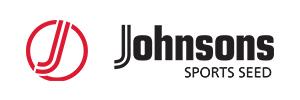 johnsons sports feed logo