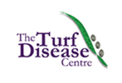 turf-disease-centre
