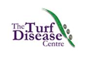 turf-disease-centre