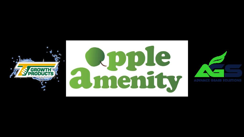 Apple Amenity