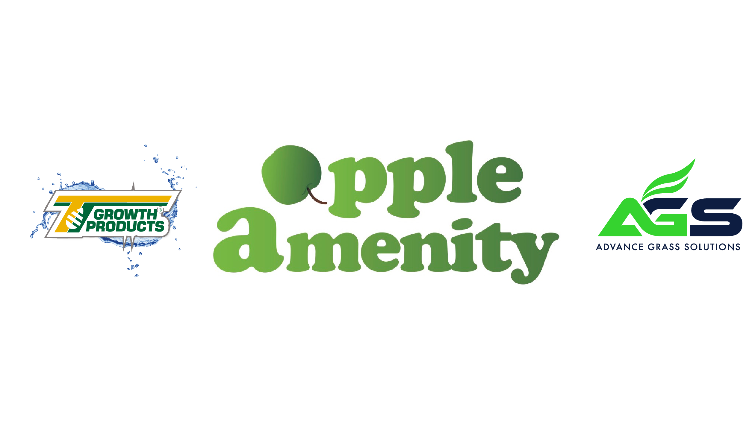 Apple Amenity